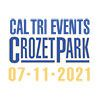 2021 Cal Tri Crozet Park