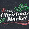 Barracks Road Christmas Market
