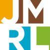 Crozet JMRL Library