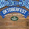 Oktoberfest at Batesville Market