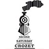 Second Saturday Crozet