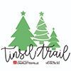 Charlottesville Tinsel Trail